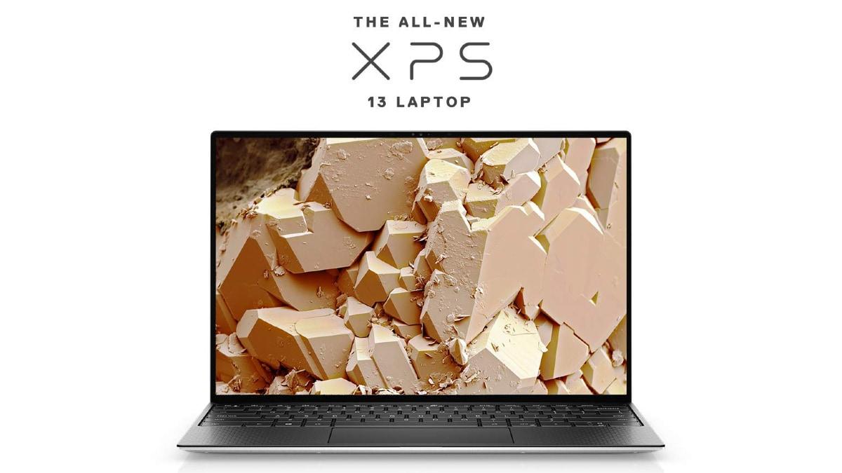 dell xps 13  Dell XPS 13