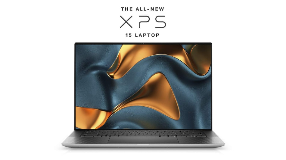 Dell XPS 13, XPS 15 Laptops With 10th Gen Intel Processors, 16:10 Display Launched in India: Price, Specifications