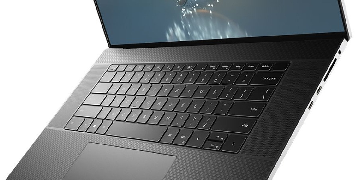dell xps 17 9700 design notebookcheck dell france image Dell XPS 17 9700