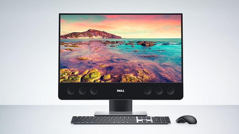 dell xps 27 aio 2017 dell