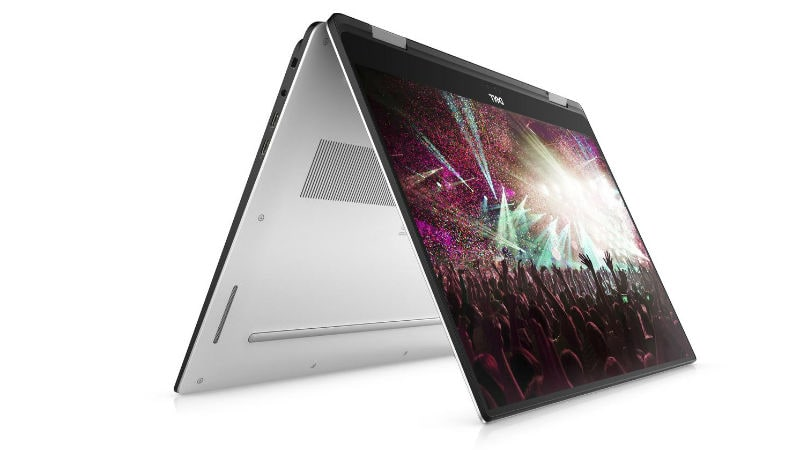 dell xps 2 in 1 Dell XPS 15 2-in-1