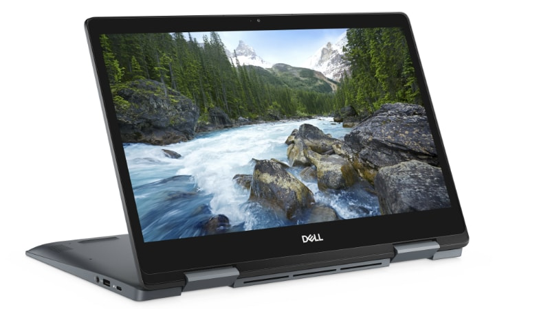 dellchrome main 14-inch Inspiron Chromebook 2-in-1