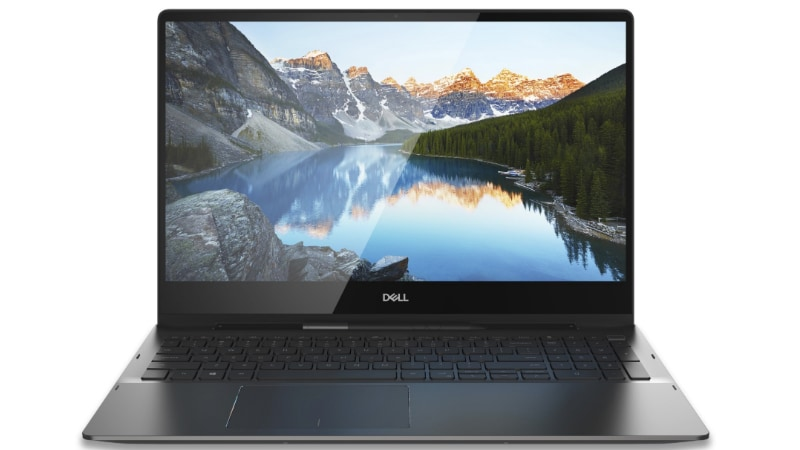 dellinspiron main main Dell Inspiron 7000 2-in-1s