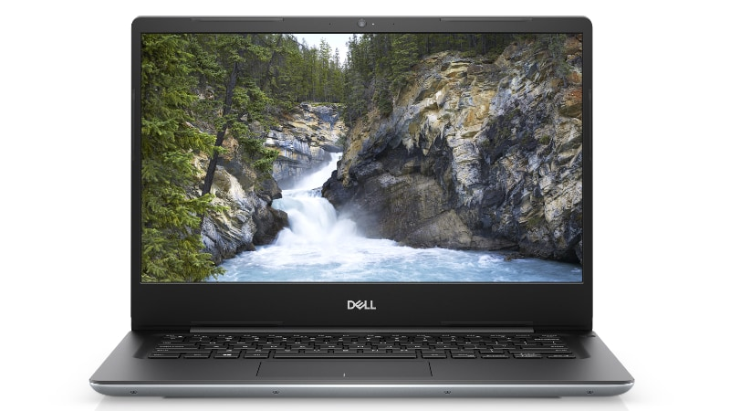 Dell Launches New 2-in-1 Laptops, Inspiron Chromebook, and