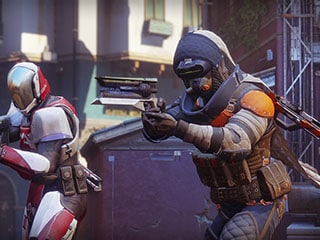 Destiny 2 PC Release Date and Time, System Requirements, Price, and All You Need to Know