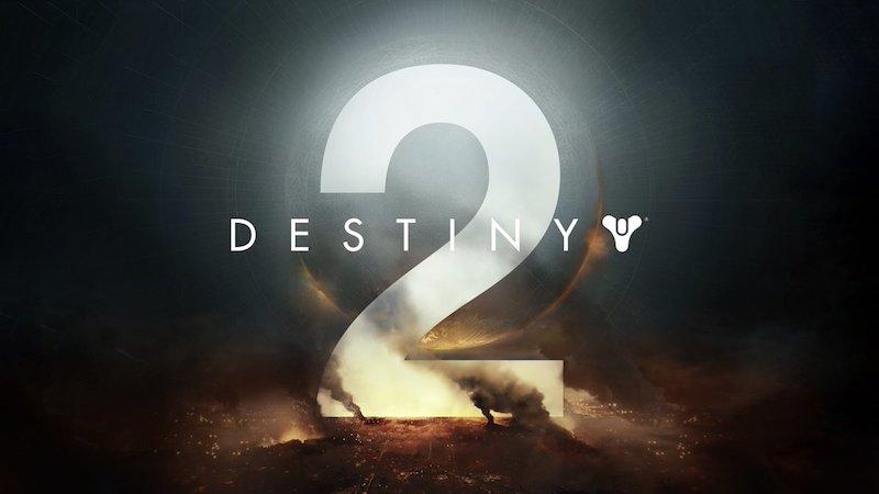 Destiny 2 PC Exclusive to Battle.net: Report