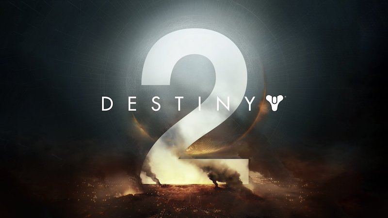 BlizzCon 2018: Destiny 2 PC Free for Battle.net Users