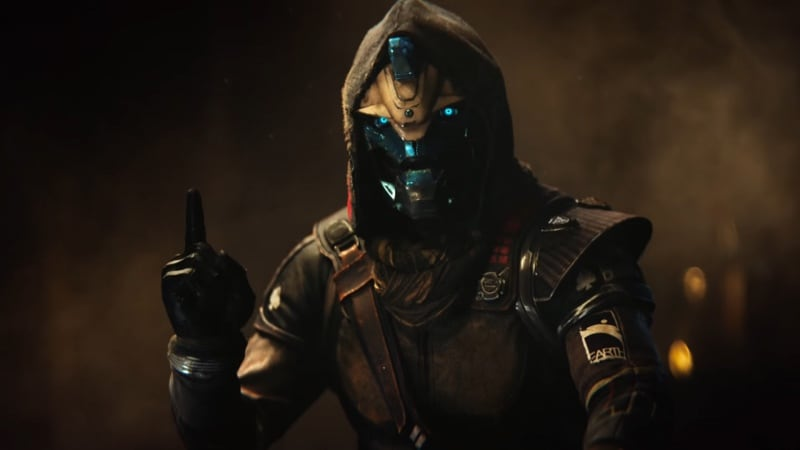 Destiny 2 PC Release Date Not Confirmed: Report