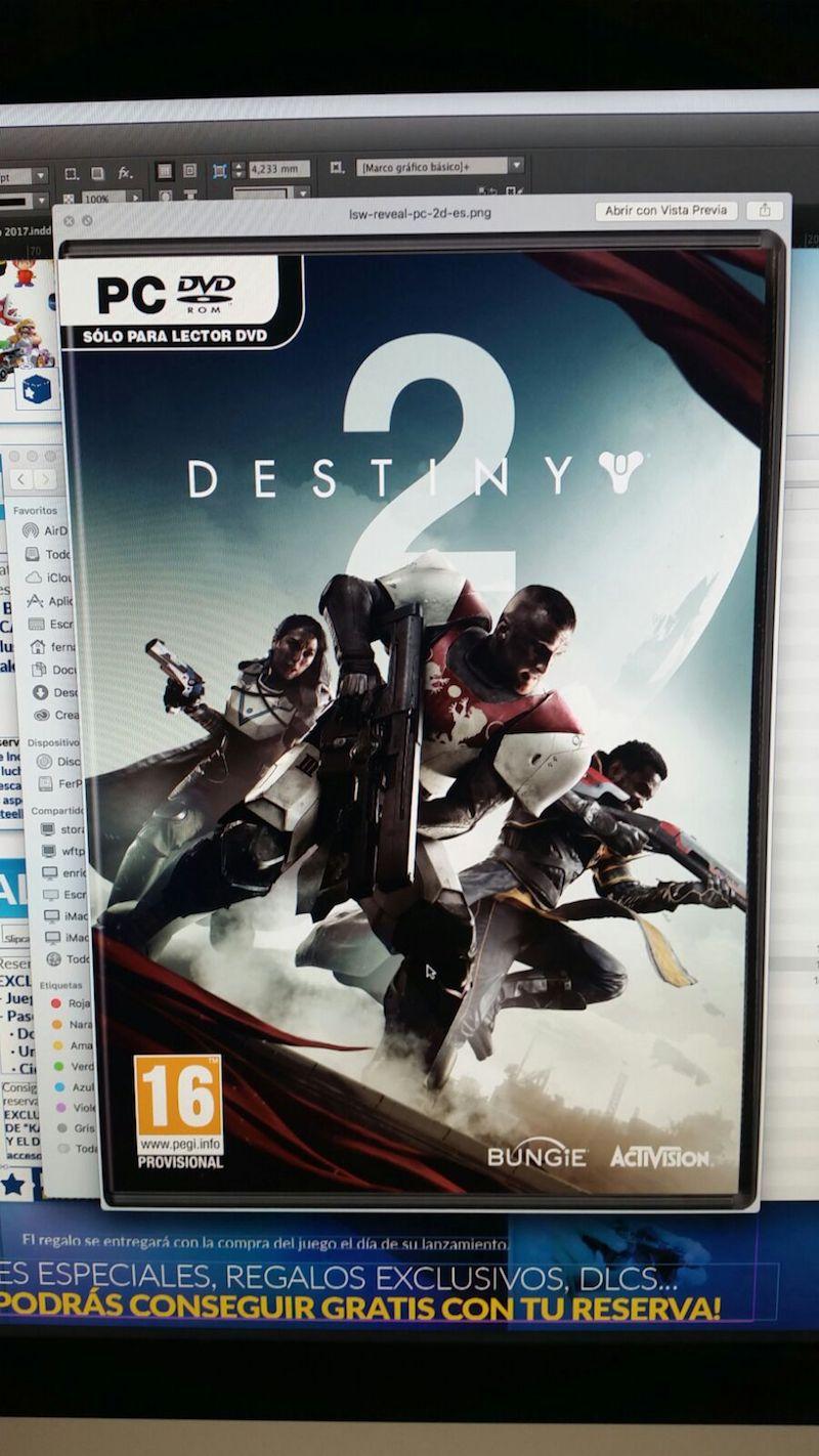 destiny 2 pc box art Destiny_2