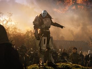 Bungie Is Not Committing to a Destiny 2 PC Release Date: Report