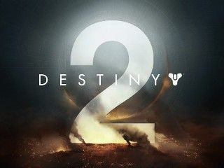 Destiny 2 on the PS4 Pro Won't Be 60fps: Bungie