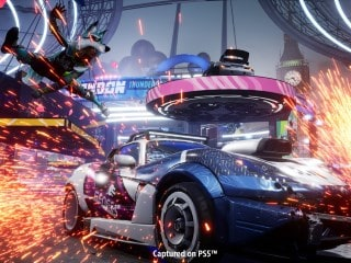 PS5 Games to Be Priced Up to Rs. 4,999 on PlayStation Store