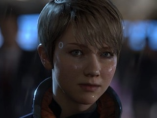 Detroit: Become Human, Beyond Two Souls, and Heavy Rain PC System Requirements Announced