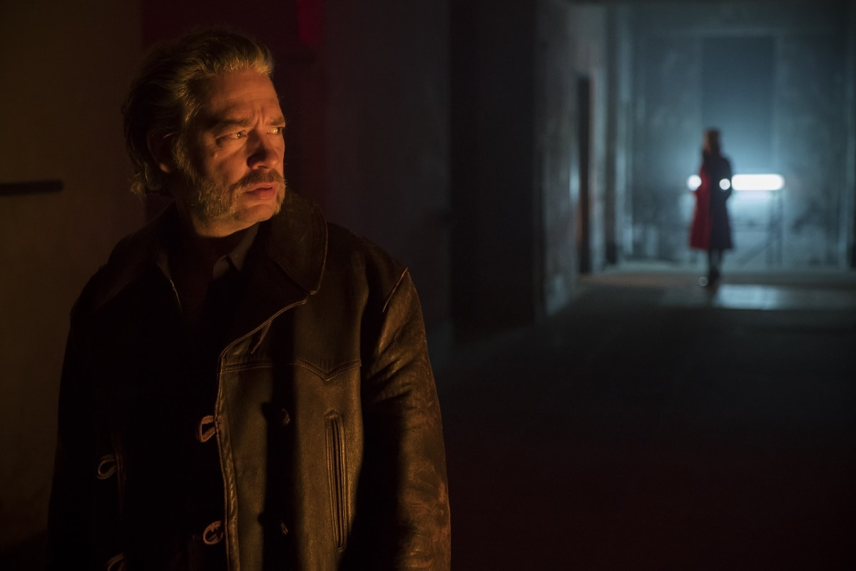 Sherlock Holmes 3 Taps Rocketman Director Dexter Fletcher: Report