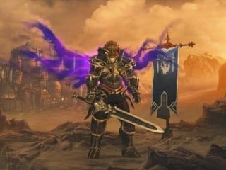 Is Diablo 3 Coming to Android and iOS?