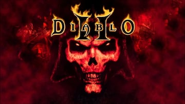 Diablo 2 Remastered May Be Announced At Blizzcon 2018 Report Technology News