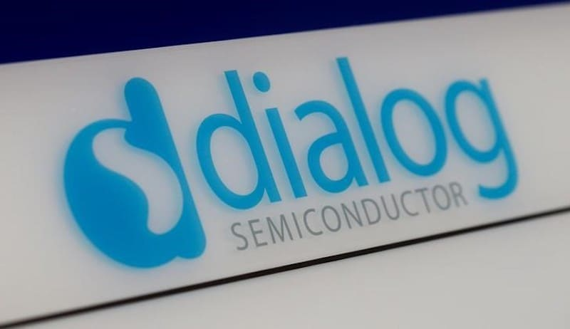 Dialog CEO Brushes Off Worries It Could Lose Apple as Customer