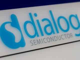 Apple Supplier Dialog Semiconductor Said to Be in Talks With Renesas Over $6-Billlion Buying Deal