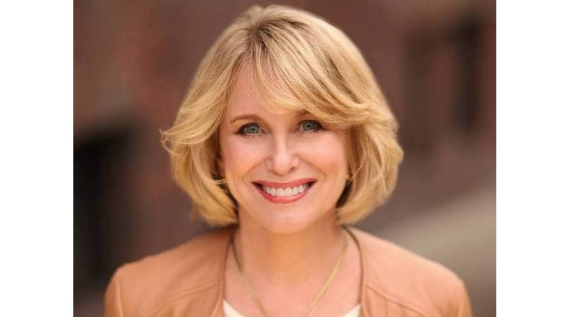 Google Cloud COO Diane Bryant Departs as Intel Searches for CEO