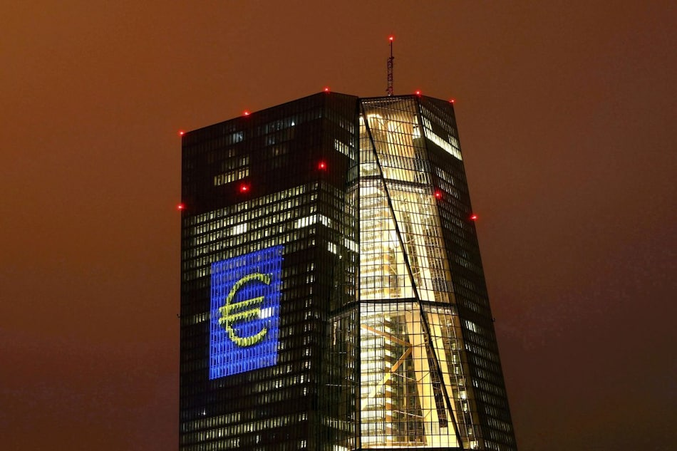 European Central Bank to Launch Digital Euro Project: All We Know So Far