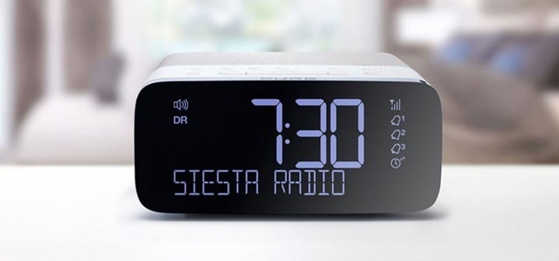Setback for Norway Digital Radio After Tuning Out FM