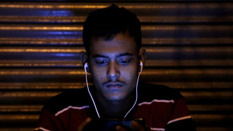 US Probe Into India's Digital Tax Said Not Be a Move of Aggression