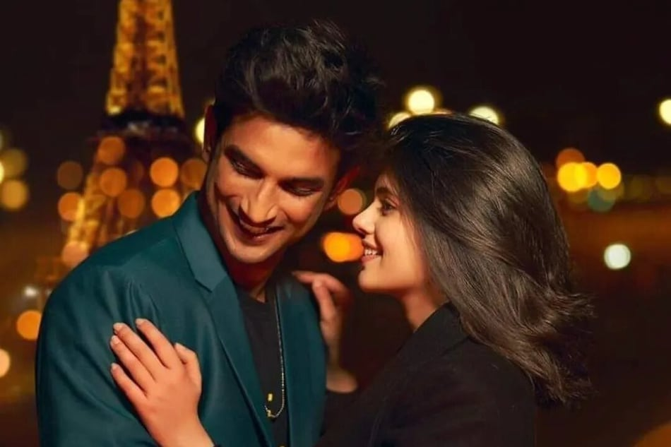 Dil Bechara: Sushant Singh Rajput's Final Movie Out in July on Disney+ Hotstar