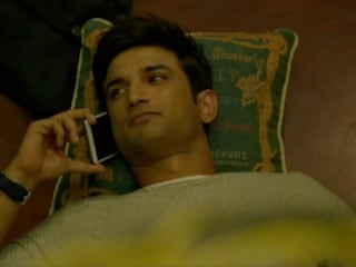 Dil Bechara Trailer: Sushant Singh Rajput's Final Movie Will Be Doubly Tearful