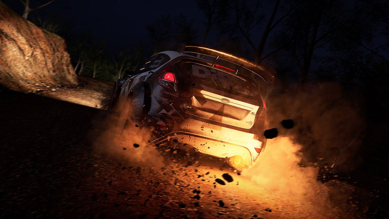 dirt 4 review 04 Dirt 4
