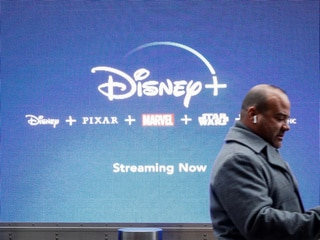 Disney+ Warns of 'Outdated Cultural Depictions' in Some Films, But Some Say That's Not Enough