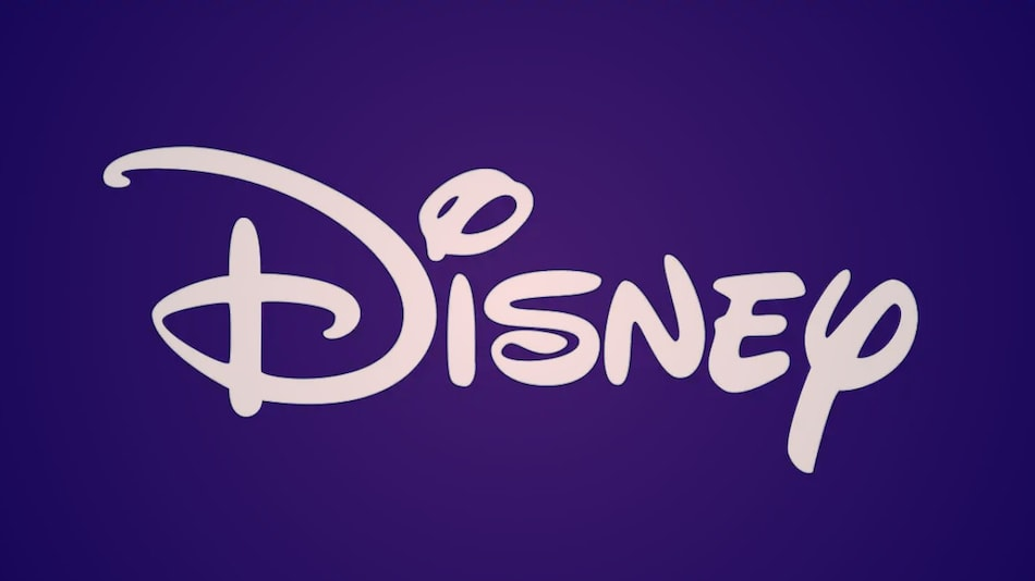 Disney+ Streaming Service Hits 28.6 Million Subscribers in Just 3 Months