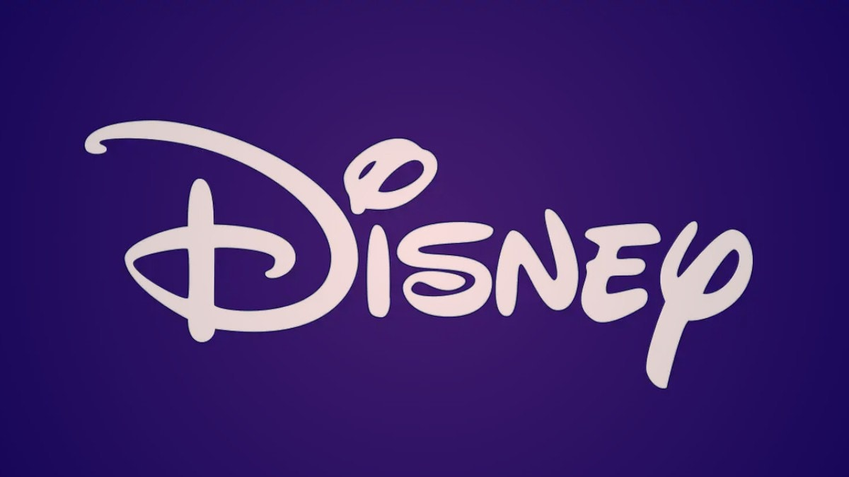Disney+ Grosses Nearly $100 Million on Mobile in Its First 2 Months: Sensor Tower