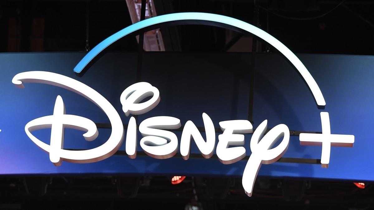 Disney+ Blames Past Hacks for User Accounts Sold Online