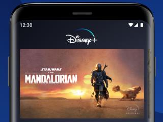 Disney+ Sets March 29 Launch Date in India, to Rebrand Hotstar as 'Disney+ Hotstar'