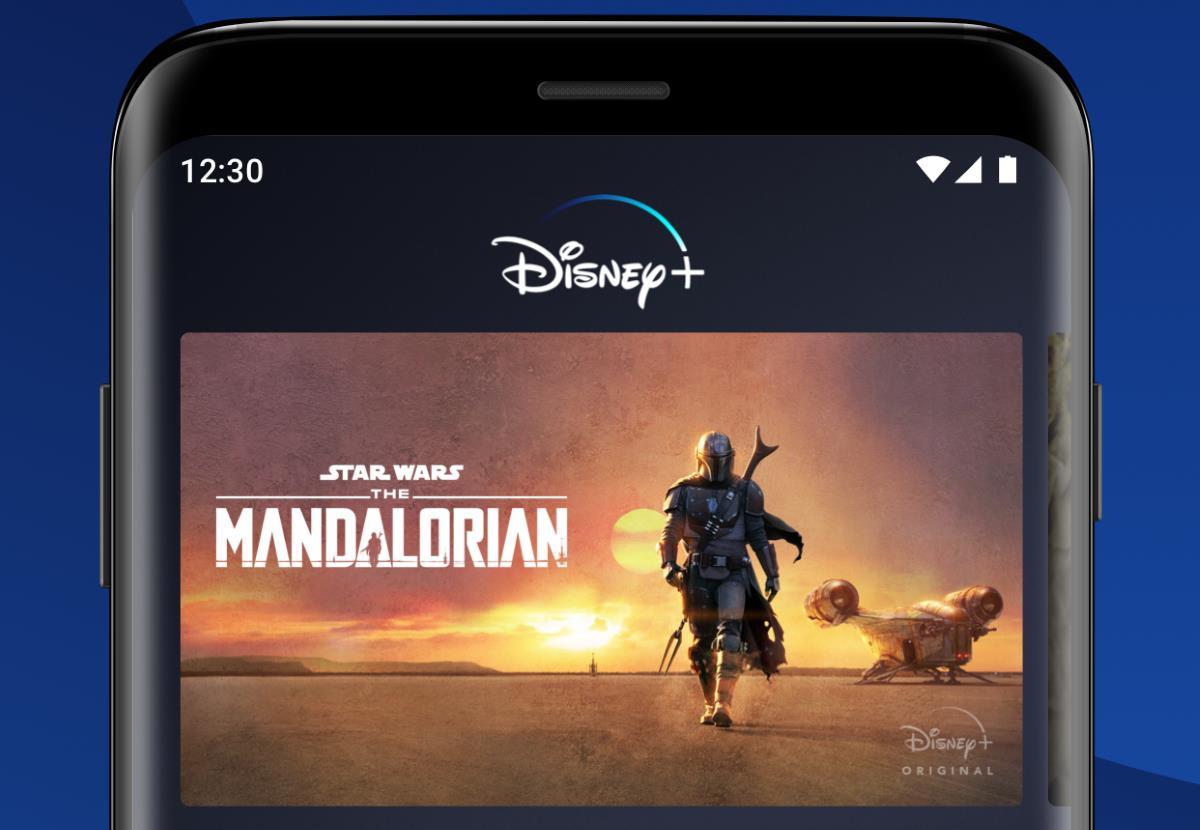 Disney+ already has 26.5M subscribers