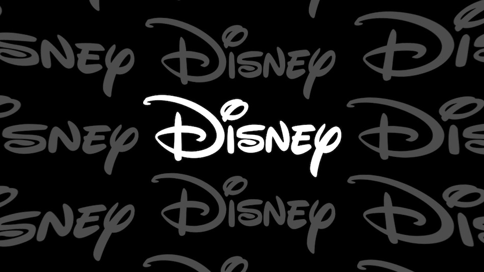 Star Wars Movies, Avatar Sequels Delayed a Year as Disney Unveils New Release Dates