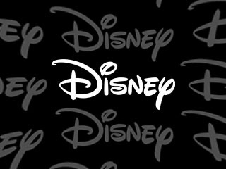 Star Wars Spinoffs to New Marvel Series: Everything Disney Announced