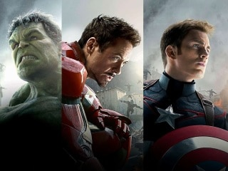 Disney+ Hotstar Now Has Every (Possible) Marvel Cinematic Universe Movie