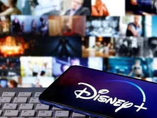 Disney to Move Hotstar Content to Hulu, ESPN+ in US as Part of Disney Bundle