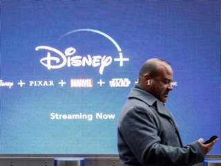 Disney+ European Streaming Launch Revealed to Be Set for March 24
