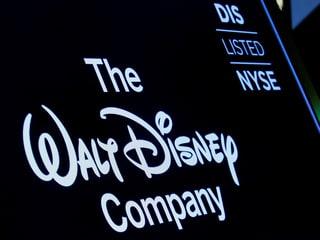 Disney Cuts Ad Spending on Facebook, Instagram Amidst Growing Boycott: Report