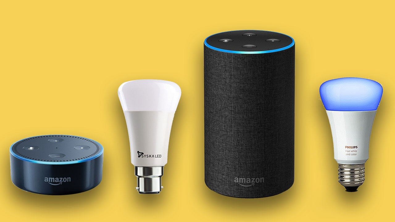 diwali amazon bulbs Diwali Amazon Philips Hue Syska
