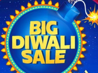 Flipkart Big Diwali Sale और Amazon Great Indian Festival सेल: जानें सब कुछ