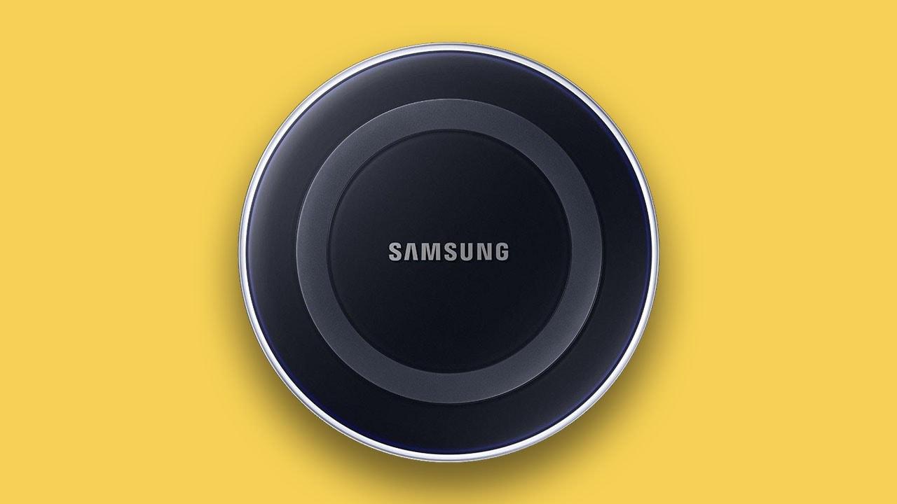 diwali samsung Diwali Samsung
