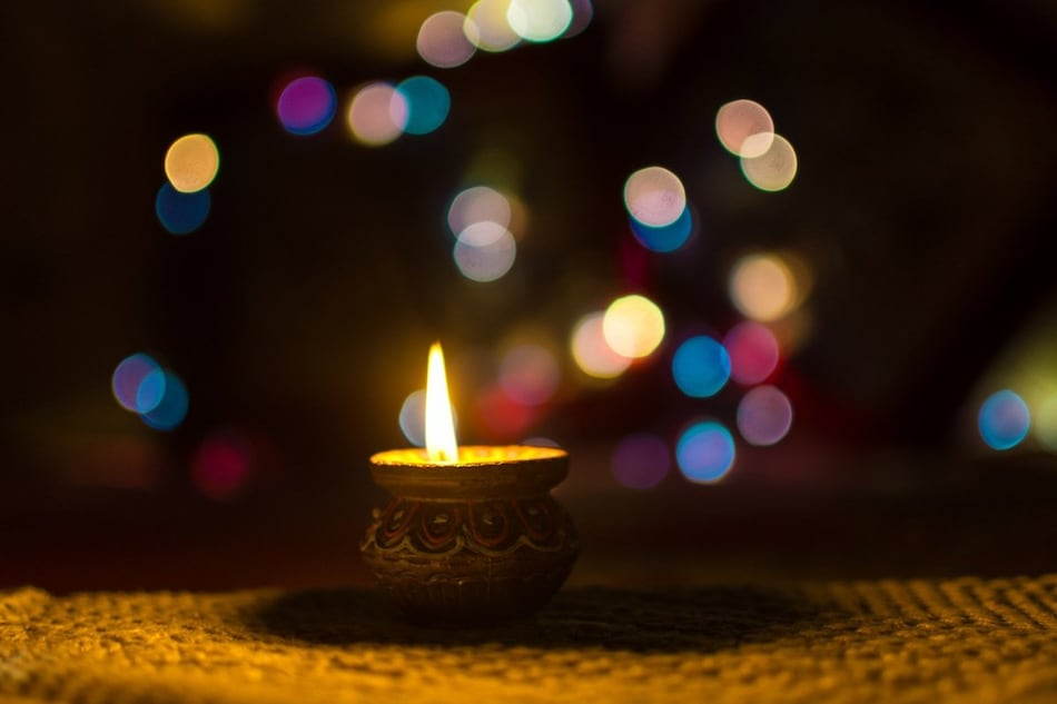Diwali 2020: 5 Gift Ideas to Make Your Loved Ones' Diwali Super Special