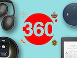 Diwali Gift Ideas for the Gadget-Lovers in Your Life