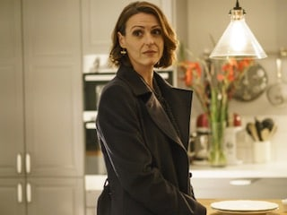 Hotstar to Remake BBC's Doctor Foster in 2019 With Directors Tigmanshu Dhulia, Aijaz Khan