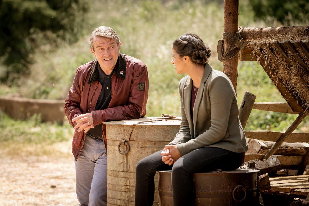 doctor who s11e06 Doctor Who season 11 episode 6