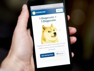 Who Holds DOGE? 82 Percent of Total Dogecoin Is Being Held On-Chain by Only 535 Entities, Analysis Shows