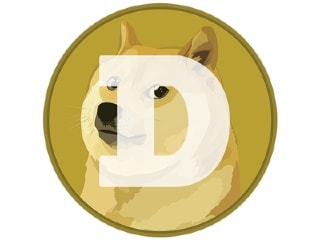 Dogecoin: What Is It, the Musk Connection, and Everything Else You Need to Know
